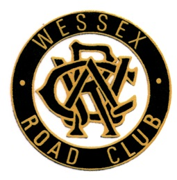 Wessex Road Club